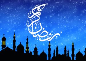 Fakta-Bulan-Ramadhan-di-Indonesia