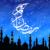 7 Peristiwa Bersejarah Islam di Bulan Ramadhan
