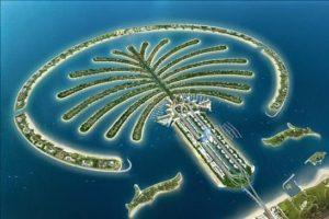 Dubai%u2019s-lage-Scale-Sand-Art