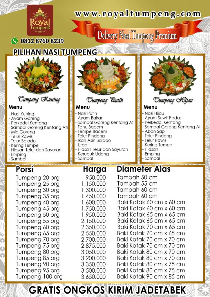 Menu-Nasi-Tumpeng-RT