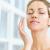 Kesalahan Skincare Routine yang Kamu Tidak Sadari